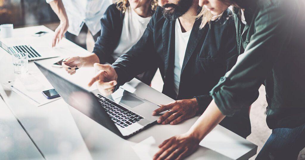 come acquisire clienti con un blog