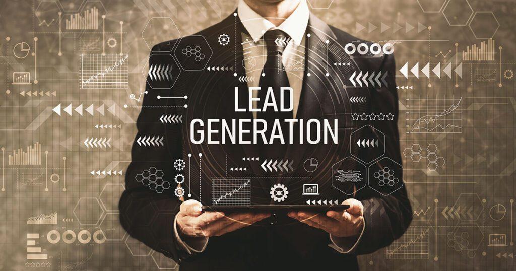 come fare lead generation senza errori