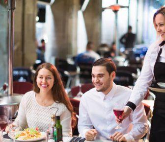 Come promuovere un concorso a premi: tre pratici consigli per promuoverlo e attirare clienti nel tuo ristorante
