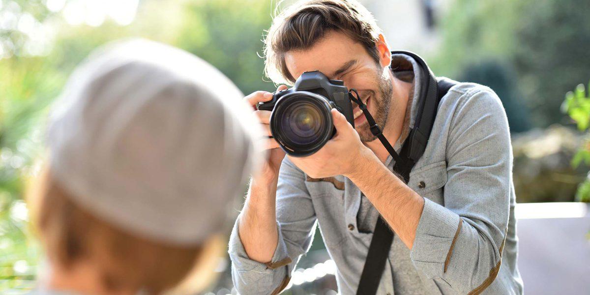 Come organizzare un concorso fotografico e attirare clienti al tuo ristorante