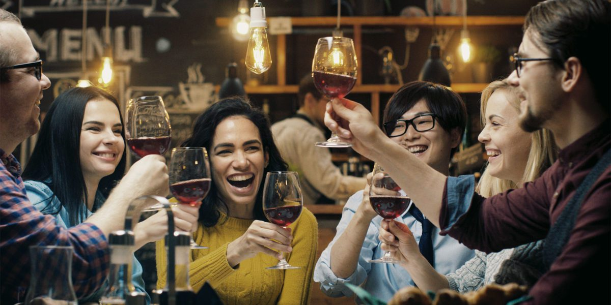 Idee originali per attirare clienti nel ristorante