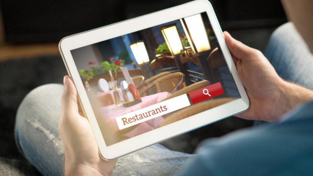 fidelizzare_clienti_ristorante