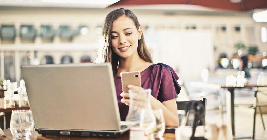 domande frequenti su come promuovere un ristorante online