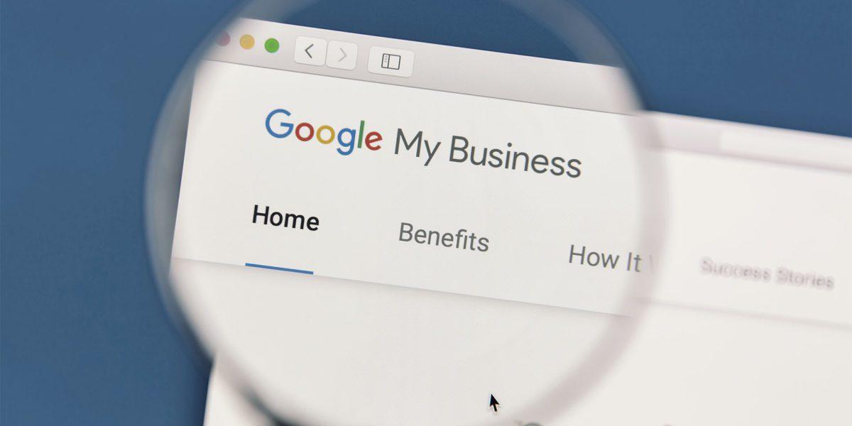 5 motivi per cui Google My Business è fondamentale per il tuo ...