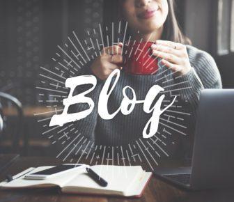 L'importanza del Restaurant Blog e come migliorarne visibilità e fidelizzazione