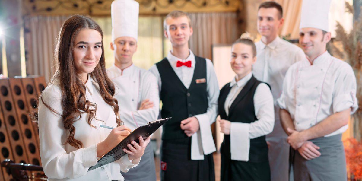 le 6 chiavi del successo di un ristorante