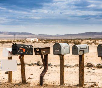 Mailchimp e l'email marketing
