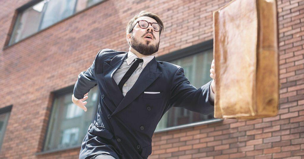 newsjacking real-time marketing limiti