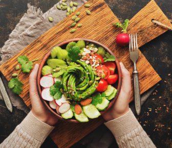 le abitudini alimentari dei clienti del tuo ristorante