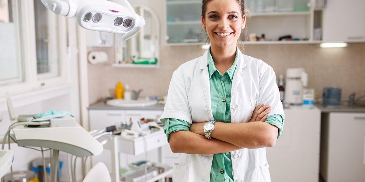come creare post coinvolgenti se hai uno studio dentistico
