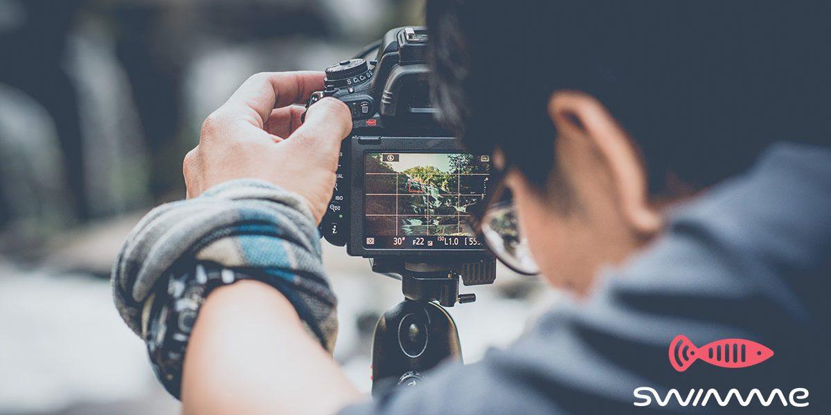 10 consigli su come trovare nuovi clienti come fotografo