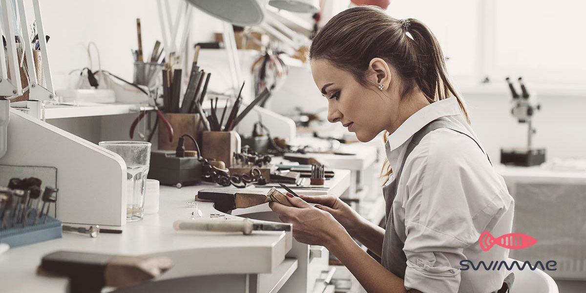 Copywriting persuasivo per artigiani