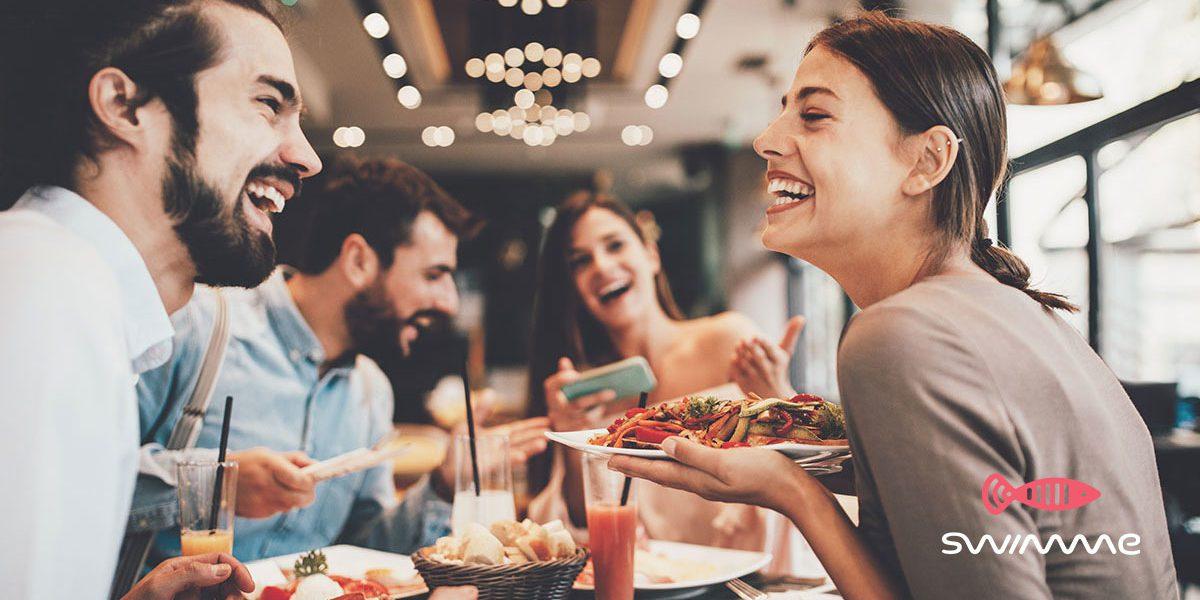 Copywriting persuasivo per ristoranti
