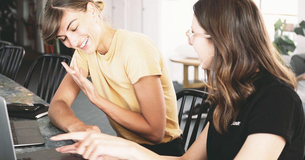 consigli per creare una strategia di web marketing