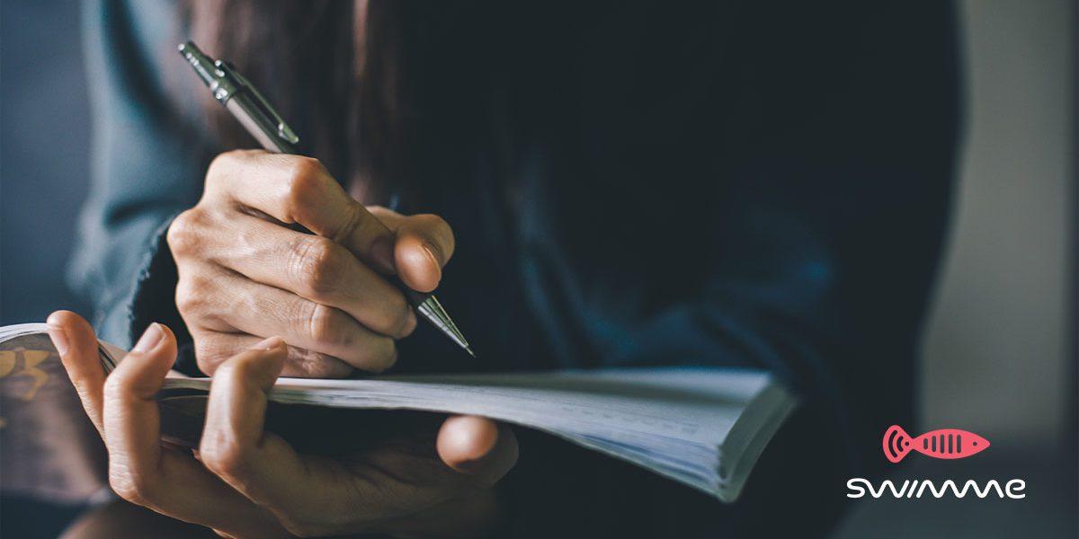 Scrivere articolo SEO