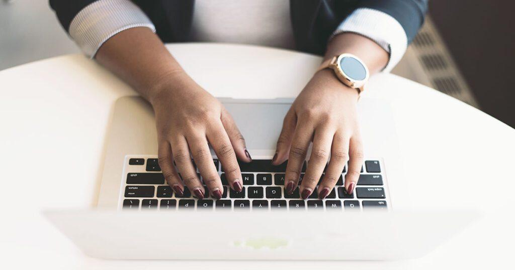scrivere articoli SEO con Real-time Content Analysis di Yoast