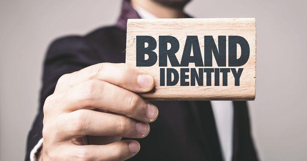 branding per aziende e SEO