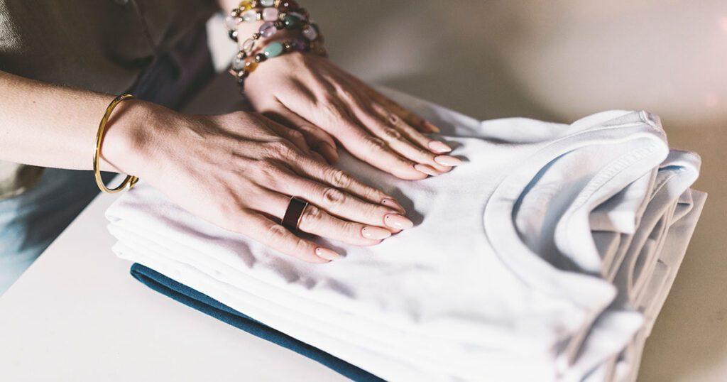 come creare un negozio di abbigliamento online che funziona