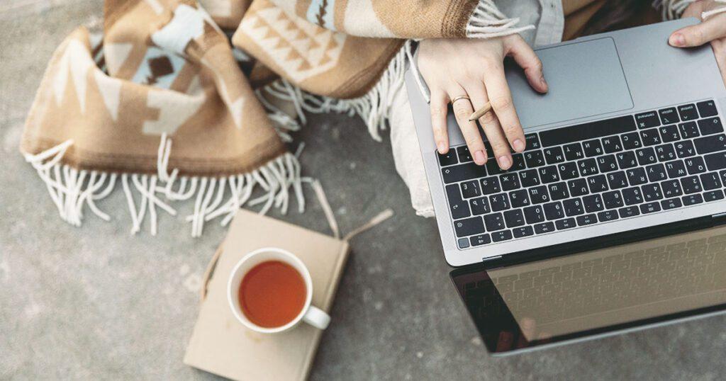 migliorare esperienza utente del tuo sito web
