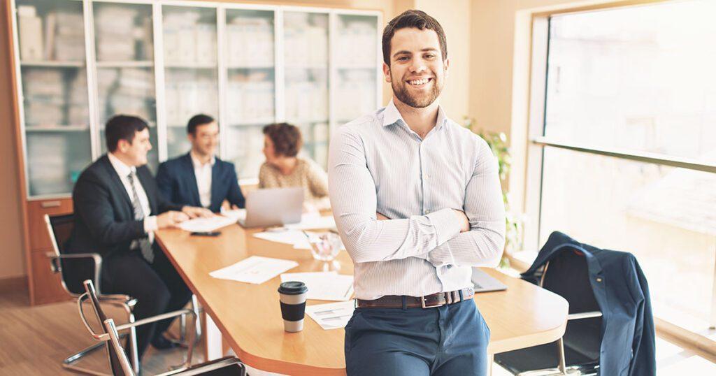 posizionamento sul mercato offerta di valore web marketing studi legali avvocati