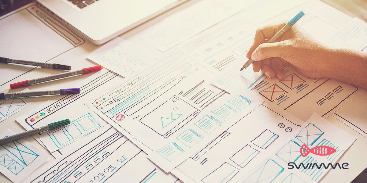 web designer a Forlì Cesena