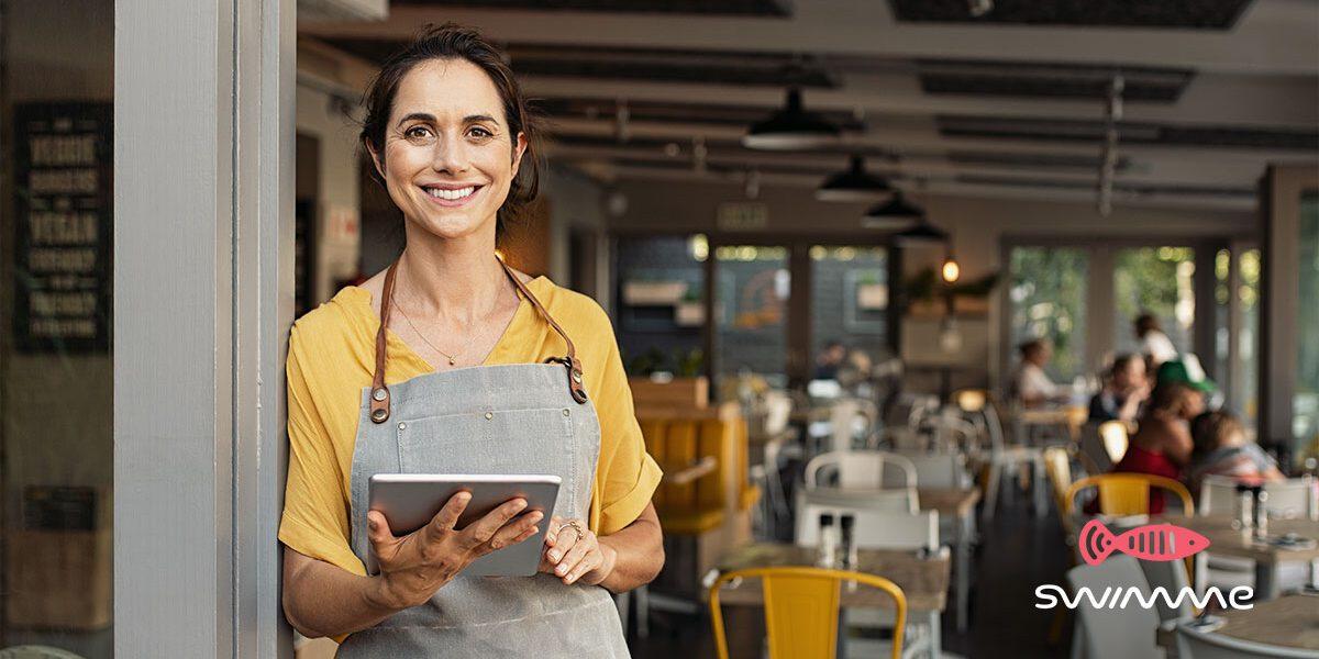 app gratuite per ristoratori