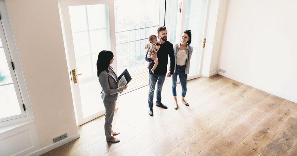 idee marketing multicanale per agenzie immobiliari