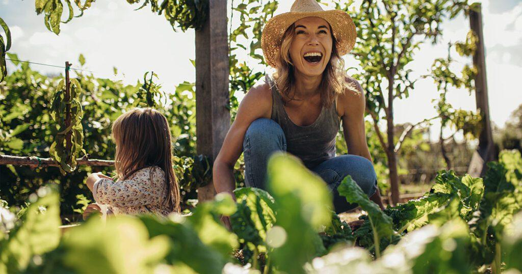 trasmetti i valori della tua azienda agricola con il branding