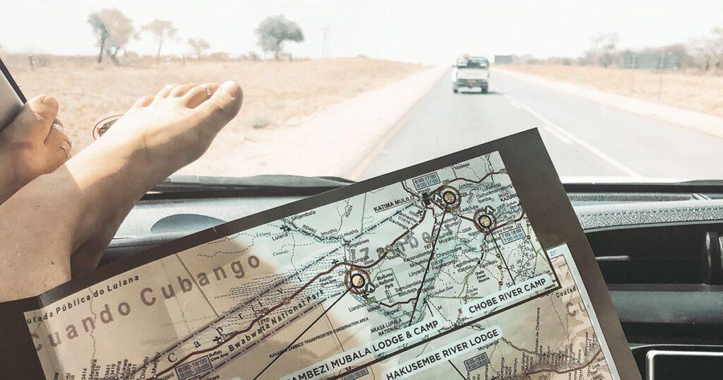 come comparire ai primi posti su Google Maps