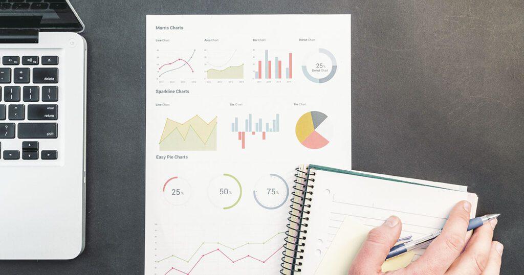 strumenti di marketing per la tua associazione per acquisire nuovi soci